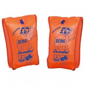 Schwimmflügel Bema Soft für Kinder von 11-30 kg