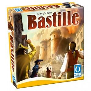 Bastille d/f