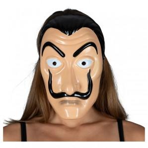 Maski Dali
