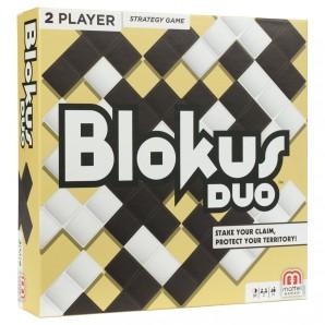 Blokus Duo d