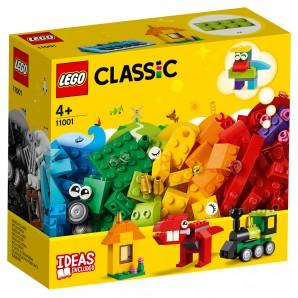 Bausteine Erster Bauspass Lego Classic