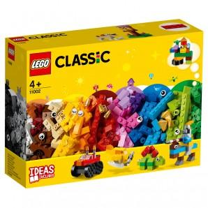 Bausteine Starter Set Lego Classic