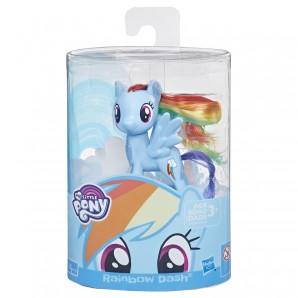 My Little Pony Lieblingsponys