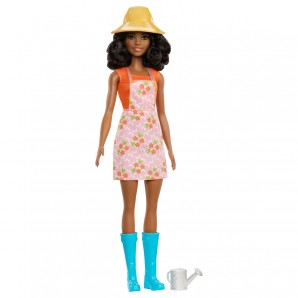 Barbie Farm Barbie Puppe