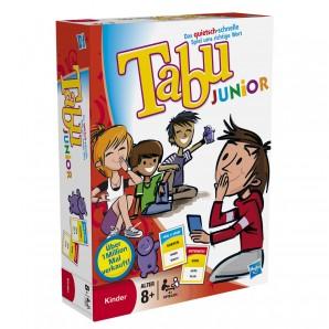 Tabu Junior d