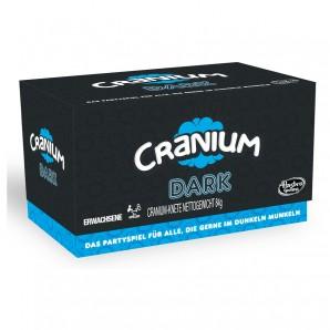 Cranium Dark d ab 18 Jahren