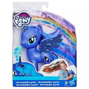 My Little Pony Regenbogenhaar Prinzessinnen