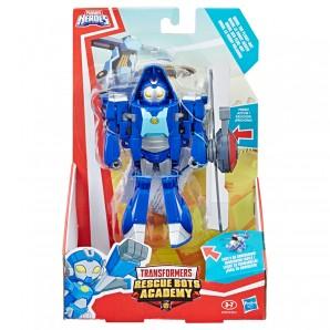 "Transformers Rescue Bots Academy 6"" Figuren"