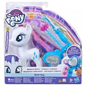 My Little Pony Magischer Haarsalon