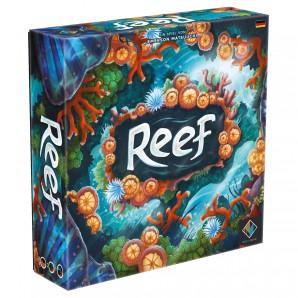 Reef d