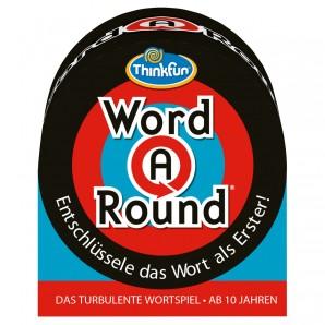 WordARound d