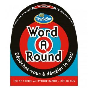 WordARound f