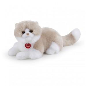 Katze Giada 47 cm peluche