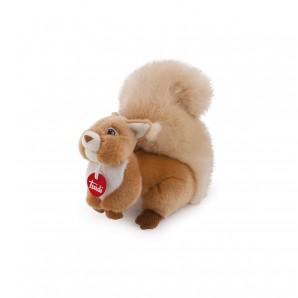 Eichhörnchen Ginger 23 cm Plüsch