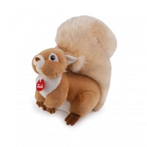 Eichhörnchen Ginger 30 cm Plüsch