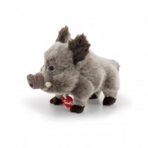 Wildschwein Levante 25 cm Plüsch