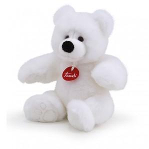 Eisbär Franco 28 cm Plüsch