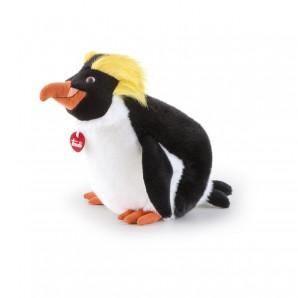 Pinguin Gino 35 cm Plüsch