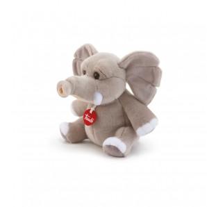 Elefant Elio 23 cm Plüsch
