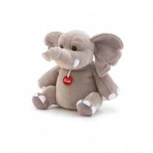 Elefant Elio 30 cm Plüsch