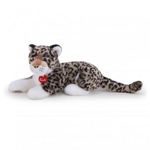 Leopard Leopoldo 45 cm Plüsch