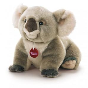 Koala Jamin 26 cm Plüsch