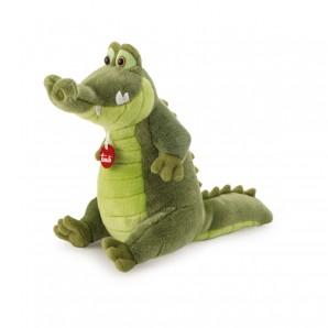 Krokodil Rodrigo 21 cm Plüsch