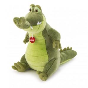 Krokodil Rodrigo 35 cm Plüsch