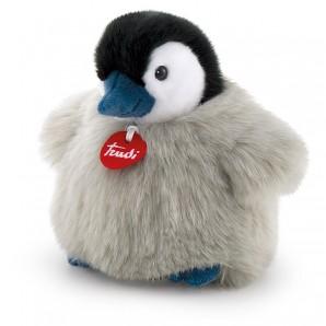 Pinguin Fluffies Plüsch