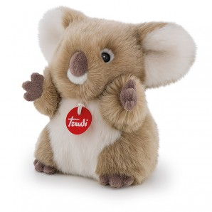 Koala Fluffies Plüsch