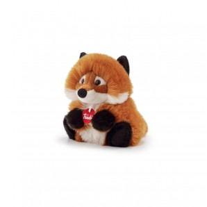 Fuchs Fluffies Plüsch