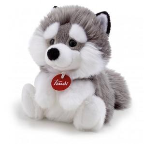 Husky Fluffies Plüsch
