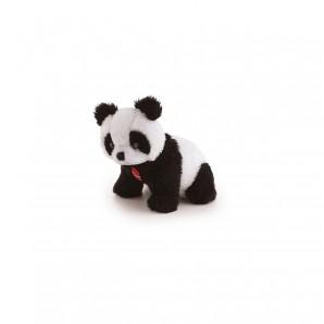 Panda Sweet Collection Plüsch