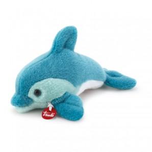 Delphin Trudini Plüsch