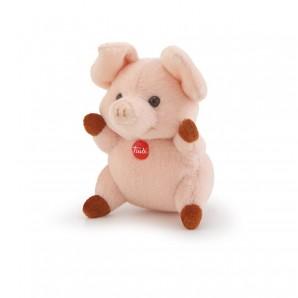 Schwein Sweet Collection Plüsch