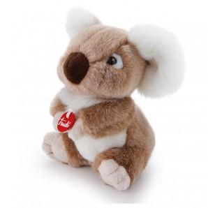 Koala Trudini Plüsch