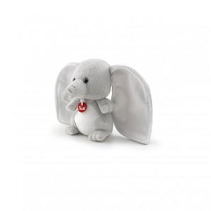 Elefant Langohr 16 cm