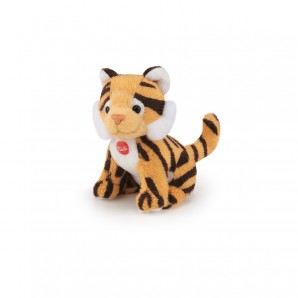 Tiger Sweet Collection Plüsch