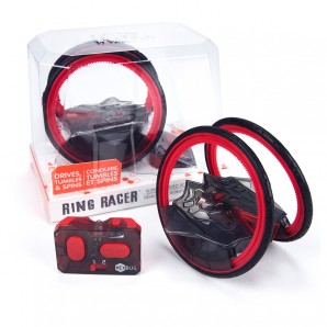 Hexbug Ring Rover Single