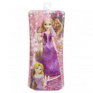 Schimmerglanz Rapunzel Disney Princess