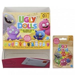 Ugly Dolls ÜberraschungsUglys