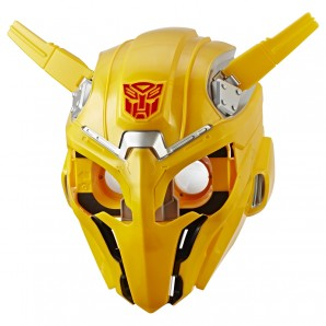 Transformers Maske f Movie 6