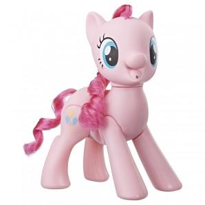 My Little Pony Kicherspass