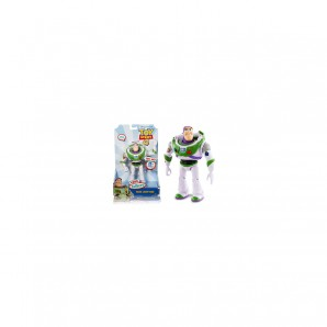 Toy Story 4 Sprechender Buzz
