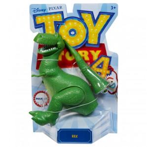 Toy Story 4 Basis Figuren