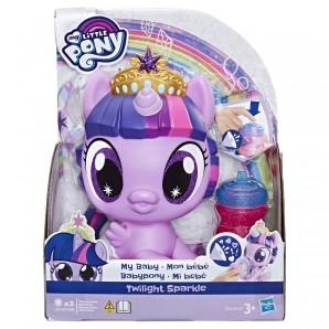 My Little Pony Babypony