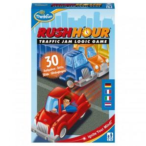 Rush Hour d/f/i