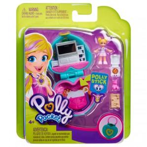 Polly Pocket Mini