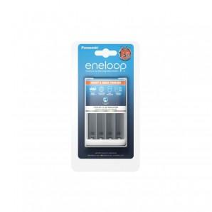Panasonic Eneloop Smart &