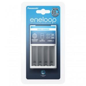 Panasonic Eneloop Basic
